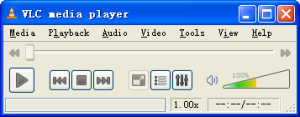 How to Take Snapshot on VLC Media Player
