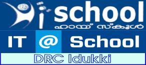 Hai School.png
