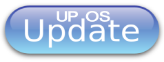 OS_Update_Button.png
