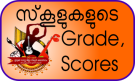 Schools Score