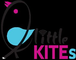 Kite Loge 8