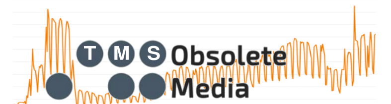 TMS Data Obsolate 2018